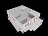 3D House Open