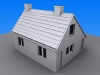 3D House 2